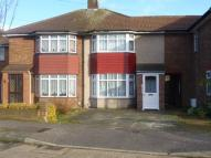 2 bedroom semi detached house for sale in Ryder Gardens...