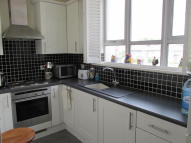 Flat for sale in RIPPLE ROAD, Barking...