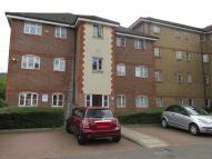 Ground Flat for sale in Stern Close, Barking...