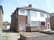 3 bedroom semi detached property to rent in THURSO CLOSE, Romford...