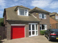 ORSETT HEATH CRESCENT Detached property to rent