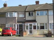 3 bed Terraced property for sale in ELM PARK AVENUE...