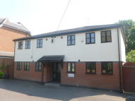 1 bedroom Flat to rent in RAINHAM ROAD, Rainham...