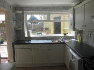 semi detached property to rent in WOBURN AVENUE...