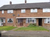 3 bed Terraced property in Tuck Road...