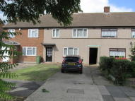 WOOD LANE Terraced property for sale
