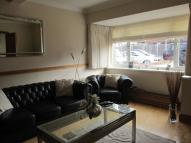 CONISTON WAY semi detached property for sale
