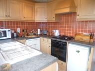 End of Terrace home for sale in Petworth Way, Elm Park...