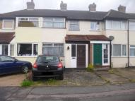 3 bed Terraced home in Elm Park Avenue...