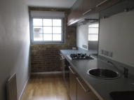 2 bed Apartment to rent in Kidman Close, Romford...