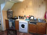 AVELON ROAD Terraced house to rent