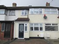3 bed Terraced house in Elm Park Avenue...