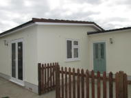 Detached Bungalow to rent in Crow Lane, Rush Green...