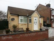Detached Bungalow in Branston Road...