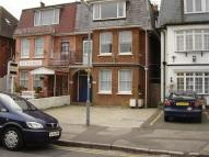 2 bed Apartment in Agate Road...