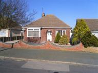 Bungalow to rent in Colchester Road...