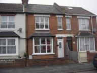 Terraced home to rent in Fairfield Road...