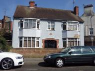 property to rent in Jackson Road, Clacton-On-Sea
