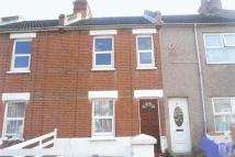 2 bedroom Terraced house to rent in Warwick Road...