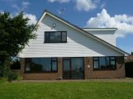5 bedroom Detached house for sale in St Johns Road...