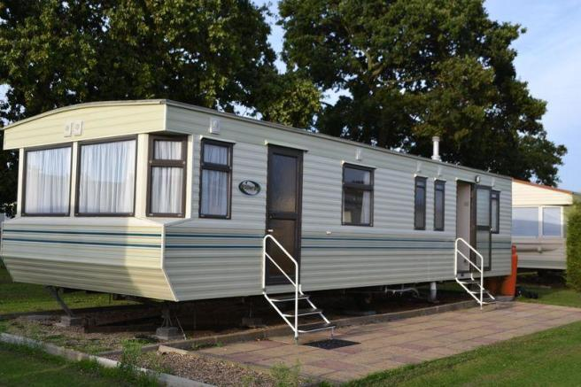Creative Excellent Caravan, Would Recommend And Definitely Stay Again  If They Are, Contact The Owner Via The TripAdvisor Rental Inbox To Confirm Availability How Can I Contact The Owner? Initially, You May Contact The Owner Via The