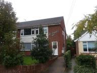 Apartment to rent in Blenheim Road...