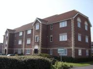 2 bed Flat in Weymouth Close...