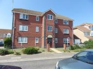 Selsey Avenue Apartment to rent