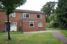 3 bed End of Terrace property in Maldon Court...