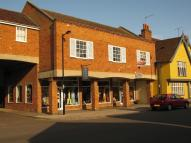 property to rent in High Street, Hadleigh, Suffolk