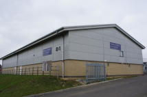 property to rent in Hadleigh Selfstore, Hadleigh, Suffolk IP7 6RD