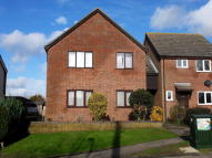2 bed Ground Flat to rent in Angel Street, Hadleigh...