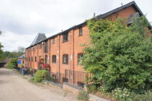 4 bed Town House for sale in Cross Maltings, Hadleigh...