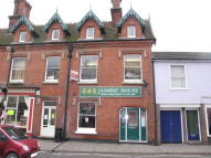property to rent in High Street, Hadleigh, Ipswich, Suffolk, IP7 5DY