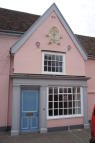 property to rent in High Street, Hadleigh, Ipswich, Suffolk,