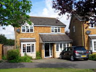 4 bed Detached property to rent in Edwin Panks Road...