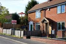 2 bed semi detached home in The Street, Copdock...