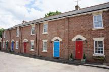 Terraced house to rent in White Lion Court...