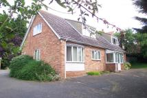 4 bed Detached home to rent in Lady Lane, Hadleigh