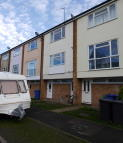 3 bedroom Terraced home in Timperley Road, Hadleigh...