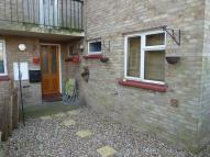 2 bed Flat in Langland Close...