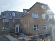 Flat 9 Rose Court Flat for sale