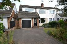 3 bedroom Chalet for sale in Branksome Avenue...