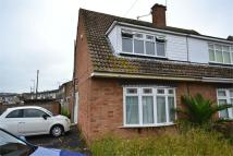 4 bedroom Detached property for sale in Gardner Avenue...