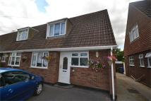 2 bed Chalet in Monks Haven...