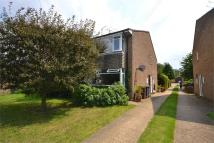 2 bedroom Flat to rent in Southend Road...
