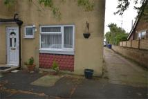 1 bed Flat for sale in Lampits Hill, Corringham...