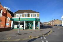 2 bedroom Flat to rent in Orsett Road, GRAYS, Essex