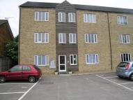 2 bed Flat in Victoria Road...