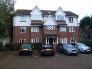 Flat for sale in Ryde Drive...